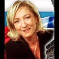 Marine Le Pen aux Grandes Gueules (1)