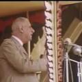 Général De Gaulle – Discours de Phnom Penh