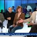 Marine Le Pen une candidate comme les autres ?
