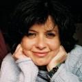 Elisabeth Lévy