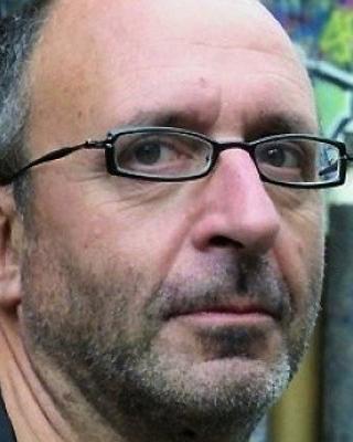 Jean-Claude Michéa