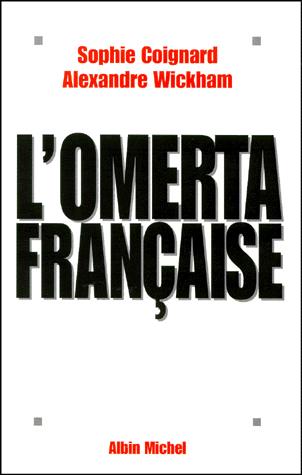 L'Omertà française