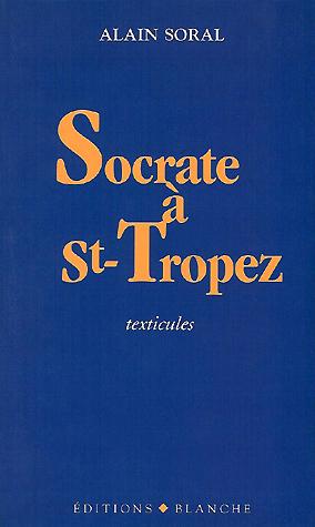 Socrate à St-Tropez