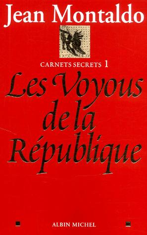 Les Voyous de la République