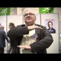 Plus fort que le «lip dub» de l'UMP, le clip officiel «Hollande 2012″ !