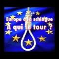 Jacques Sapir s'exprime sur la faillite de la Grèce, du Portugal de l'Irlande