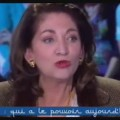 Démocratie et Europe (Anne Marie Le Pourhiet)