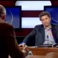 Alain Soral et Rony Brauman face à William Goldnadel