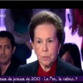 A propos du «Populisme» Marie France Garaud (Csoj)
