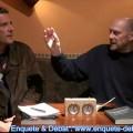 Débat entre Alain Soral et Oskar Freysinger