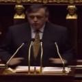 Traité de Maastricht – Extrait du discours de M. Philippe Séguin le 5 mai 1992