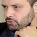 Slobodan Despot à Radio Courtoisie 2008