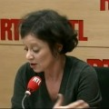 «RTL Opinions» : «La gifle qui ne passe pas !»