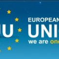 Parlement juif européen