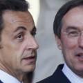 Sarkozy - Gueant