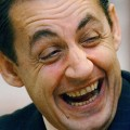 Sarkozy a le moral