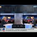 Marine Le Pen sur BFMTV