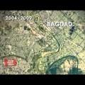 Guerre d'Irak – les dossiers secrets