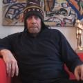 Alain Soral / E&R – Février 2012