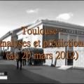E&R / Alain Soral – entretien de Mars 2012