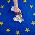 Crise en Europe