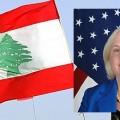 MIDEAST LEBANON WAR ANNIVERSARY