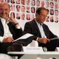 Moscovici-Hollande