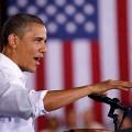 Obama-demande-le-retrait-de-El-Assad-Syrie