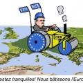 fr_ESM_EU_ECB_IMF_building_Europe