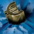 l'Euro tue l'Europe