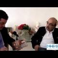 Pierre Jovanovic : le plus grand hold-up de tous les temps, prélude à une banqueroute universelle