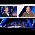 Zemmour vs Christophe GUILLUY – Fractures Françaises