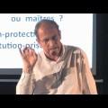 Etienne Chouard – Chercheur en cause des causes