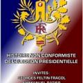 Histoire non conformiste  de l'élection présidentielle