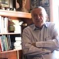 Dr Étienne De Harven – Voir le SIDA autrement