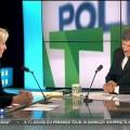 Objectif 2012 : Marine Le Pen