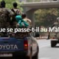 Bernard Lugan : les deux guerres du Mali