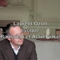 Laurent Ozon sur Tariq Ramadan et Alain Finkielkraut