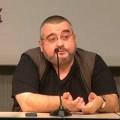 Conférence de Michel Drac à Lyon (6 avril 2012)
