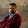 Emmanuel Ratier invite Aymeric Chauprade