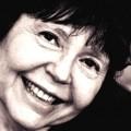 Michèle Tribalat