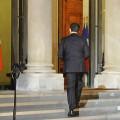 Sarkozy c'est fini!