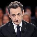 Sarkozy la défaite