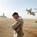 l'OTAN en Afghanistan