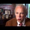 Les Experiences Secretes De La CIA – Documentaire