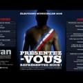 Emmanuel  Ratier – du CRIF et du CRAN – Radio Courtoisie