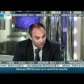 Olivier Delamarche 22 mai 2012 – Facebook l'attrape pigeons !