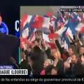 Ça se dispute I-Télé 28 avril 2012