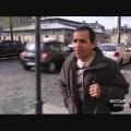 Documentaire – L'immigration en quête d'Europe