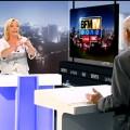 BFMTV 2012 : Marine Le Pen – 28 mai 2012
